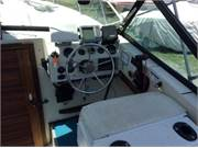 1980 Sportcraft 230 Cuddy Fisherman (6)