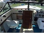 1980 Sportcraft 230 Cuddy Fisherman (7)