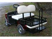 Cricket  Mini Golf Carts SX 3 (4)