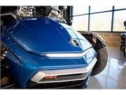 2018-spyder-f3-s-oxford-blue-metallic-motomember-p
