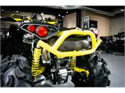 2019-renegade-x-mr-650-sunburst-yellow-motomember-