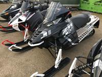 "2017 Arctic Cat NEW Arctic Cat ZR 3000 129"" LXR ES - SAVE $4,900.00!!!"