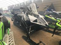 "2018 Arctic Cat NEW Arctic Cat Pantera 6000 146"" ES - SAVE $5,200.00!!"