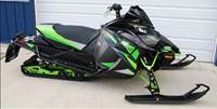 "2018 Arctic Cat NEW Arctic Cat ZR 6000 129"" Sno Pro ES - SAVE $4,750.00!!"