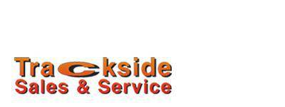TRACKSIDE SALES AND SERVICE