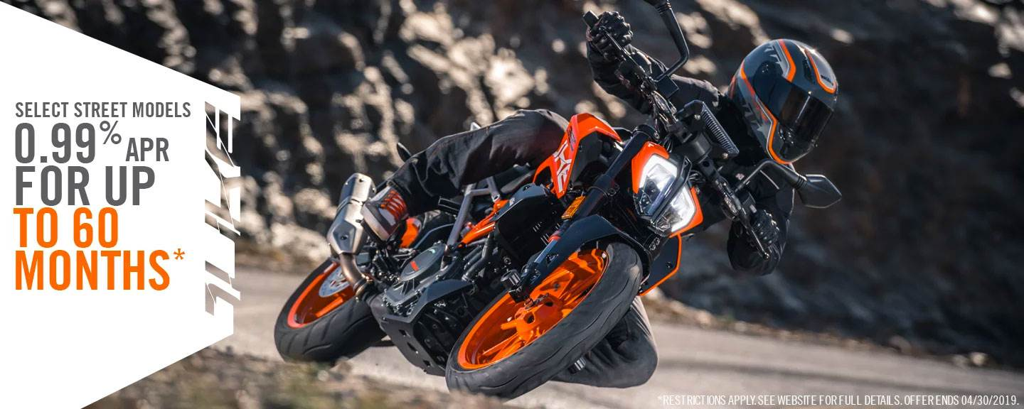19_ktm_digital_landing_page_sales_promo_march19_1440x576_landing-page-header