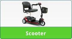 scooter1-cta
