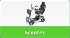 scooter2-cta