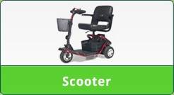 scooter3-cta