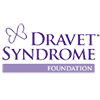 Dravet Syndrome Foundation