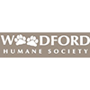 Woodford County Humane Society