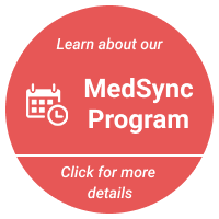 MedSync Program