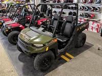 2019 Polaris Industries RGR150,EFI