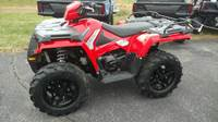2016 Polaris Industries SPORTSMAN 570 SP