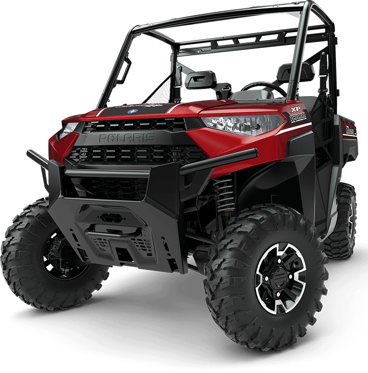 hero-shot-polaris-vehicle