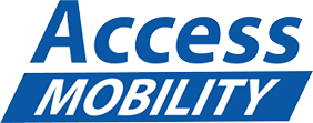 Access Mobility