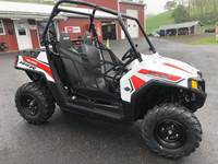 2019 Polaris Industries RZR® 570 - White