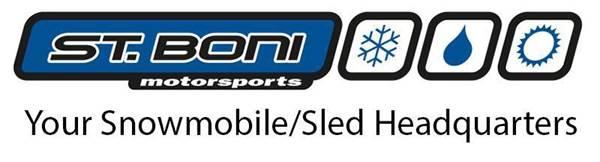 Snowmobile-Headquaters-landing-page_01.jpg