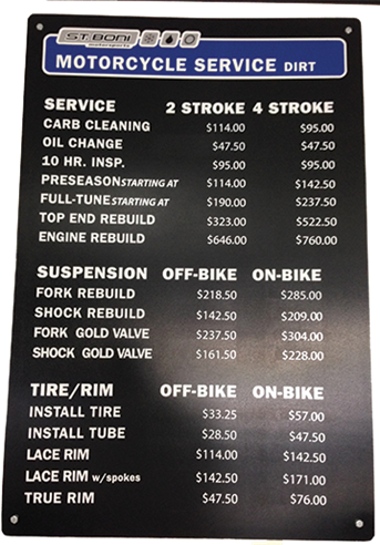 Motorcycle-Service-Dirt.png