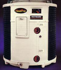 Hayward® HeatPro