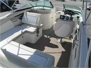 2013 Sea Ray 240 Sundeck (13)
