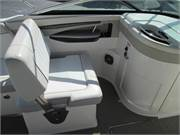 2013 Sea Ray 240 Sundeck (17)