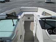 2013 Sea Ray 240 Sundeck (26)