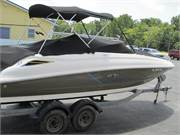 2013 Sea Ray 240 Sundeck (5)