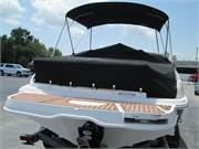 2013 Sea Ray 240 Sundeck (7)