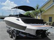 2013 Sea Ray 240 Sundeck (8)