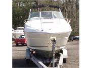 2015 TW 250 2016 Caravel sea Ray 240 027