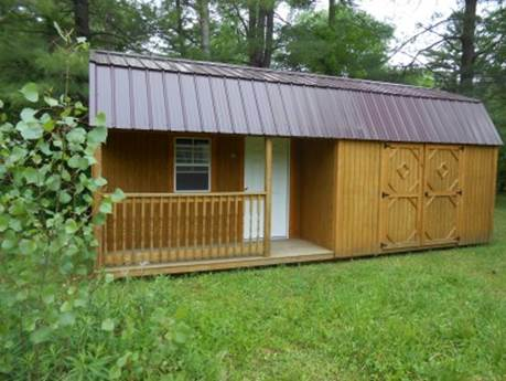 Lofted-Side-Porch-Cabins-1