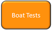Boat Test