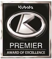 Kubota-premier-dealership