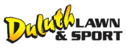 Duluth Lawn And Sport