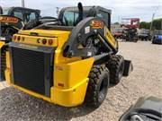 2019 New Holland L234 NKM470593 NH1903K Keystone T