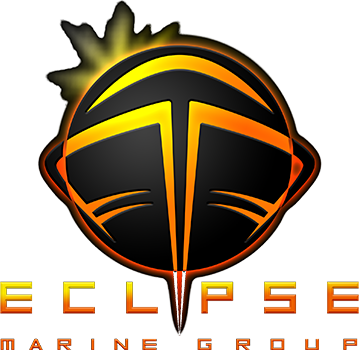 Eclipse Marine Group