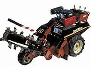 Image result for 1820 trencher