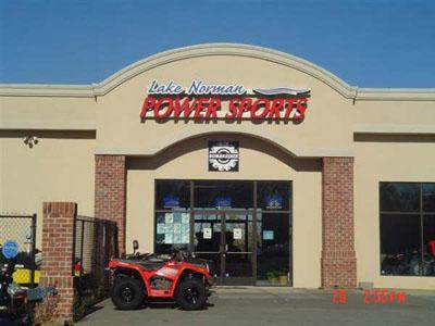 Lake Morman Power Sports