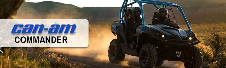 TracyMotorsports_Canam_commander