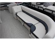 AV-18-26  26 LSZ CR Port Bow Lounge