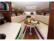 2016 Chaparral Signature 270 (24)