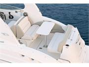 2016 Chaparral Signature 270 (25)