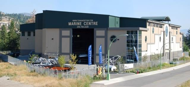 Marine Centre Photoshop for web2