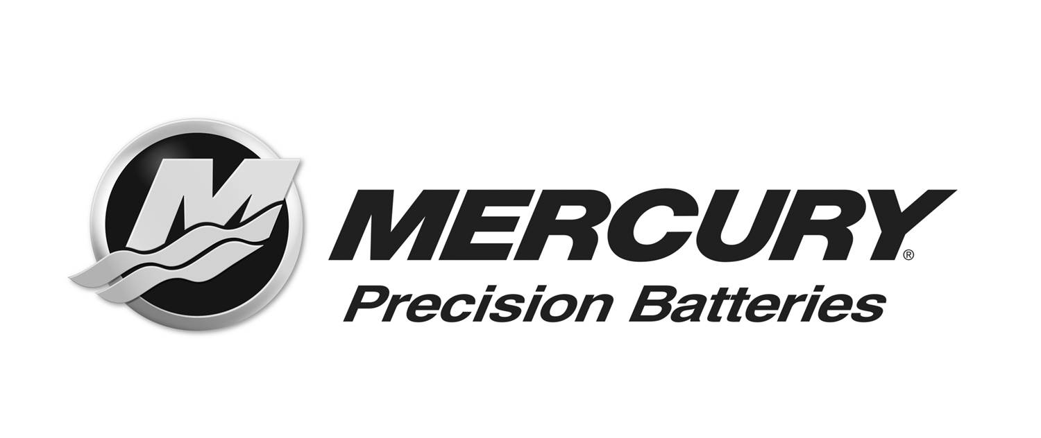 Mercury_Batteries