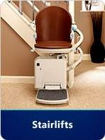 Stairlifts20CTA