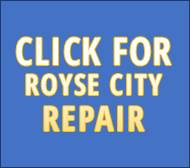 Click-for-Royse-City-Repair