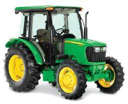 tractor-jd
