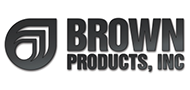 brown-products