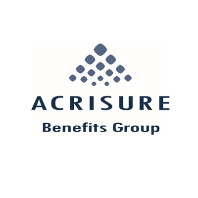 Acrisure-Benefit-Group-logo-4-17x4-17